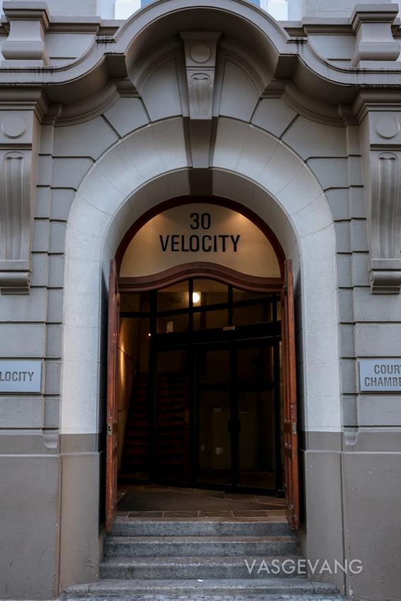 velocity-web-5677.jpg