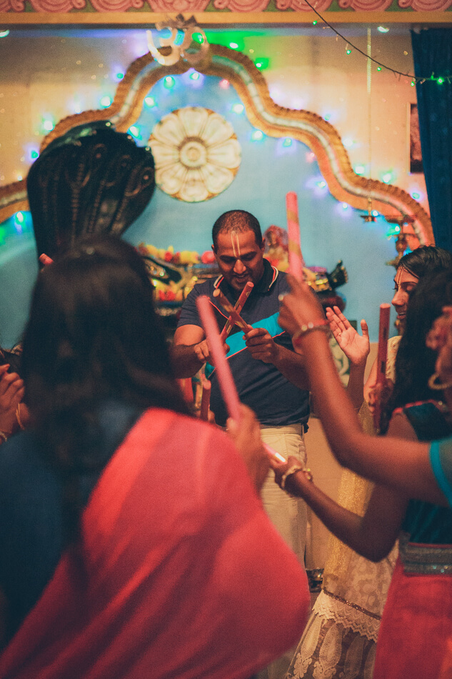 diwali_mauritius_web-5137_c.jpg