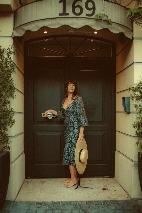 Christie Peruso by Pierre F Lombard-9450.jpg