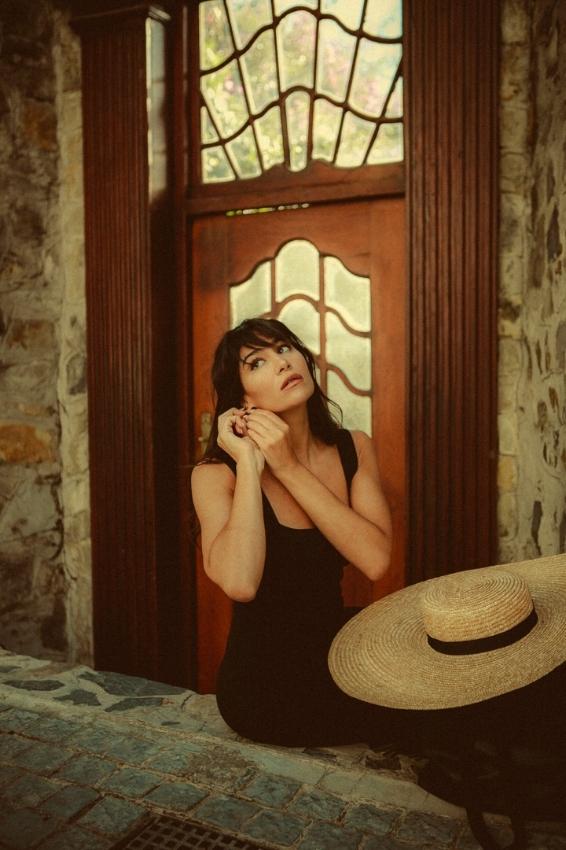 Christie Peruso by Pierre F Lombard.JPG