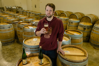 The Referend Bier Blendery-9038-S.jpg