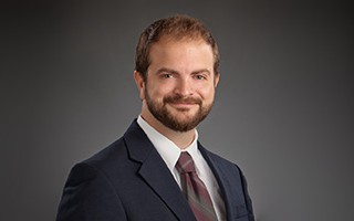 palfreyman-brendan-attorney-syracuse-320x200.jpg
