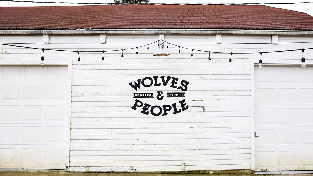 Slide1-Brewery-Wolves-and-People-Beer-Brewery-Newberg-Oregon.jpg