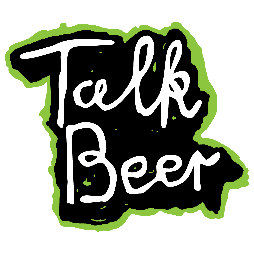 talkbeer_web_full_square_1000x1000.png