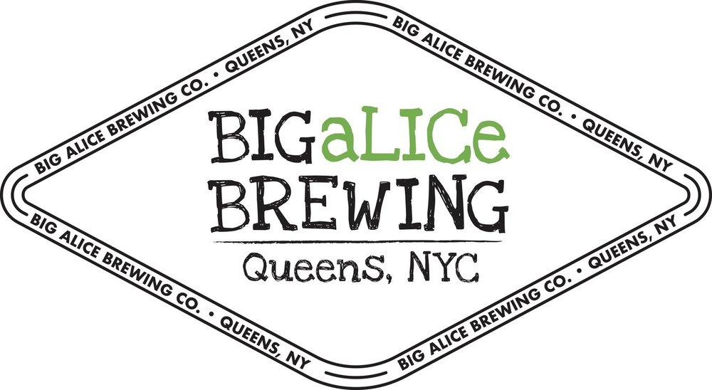 Big Alice Brewing.jpeg