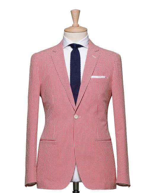 Custom Suits-11
