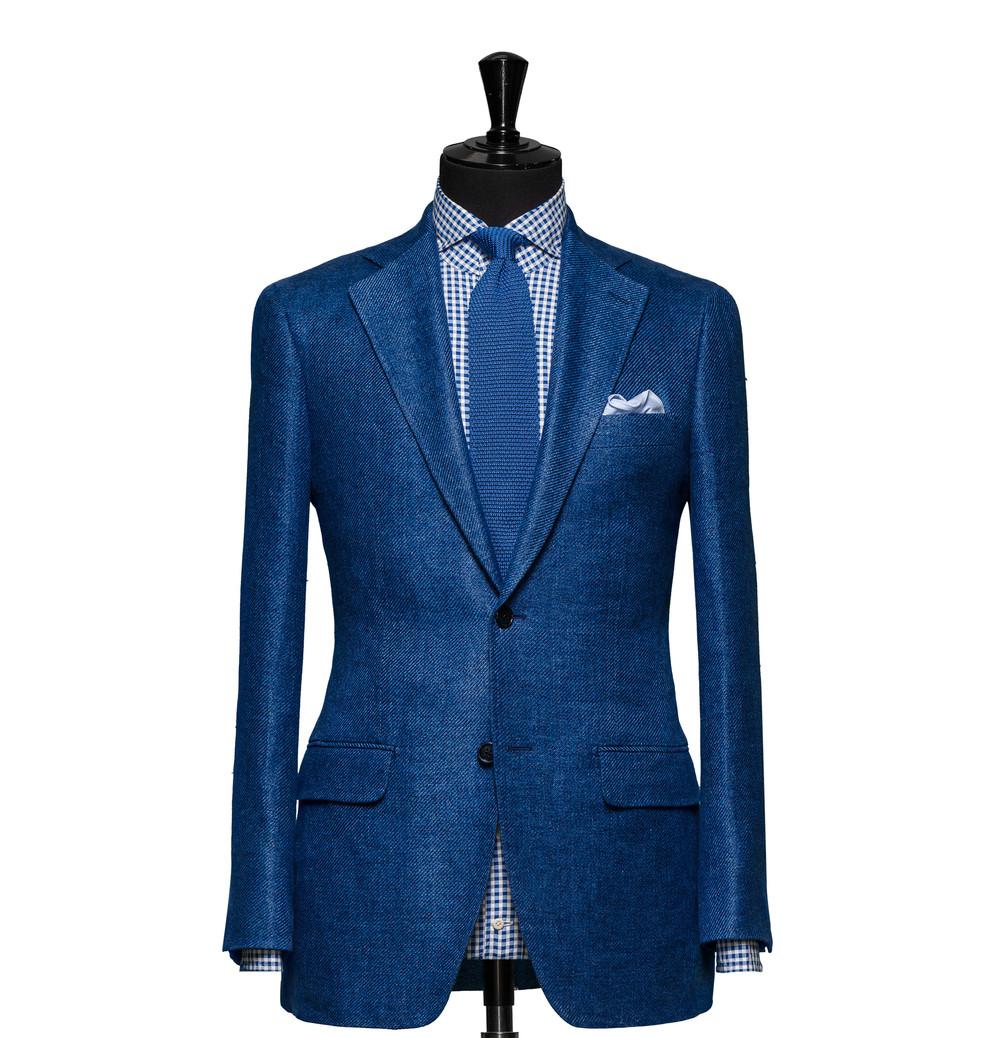 Custom-Suits-Newport-News