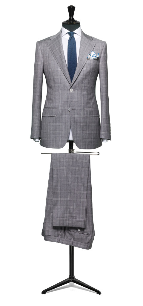 Best-Custom-Suits-Chicago