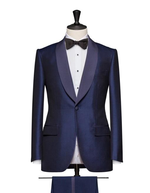 custom-tuxedos-baltimore