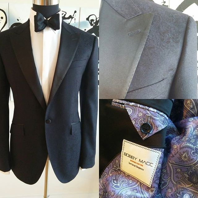 custom-tuxedos