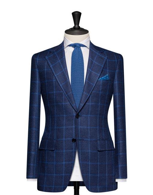 Custom-Suits-Toronto