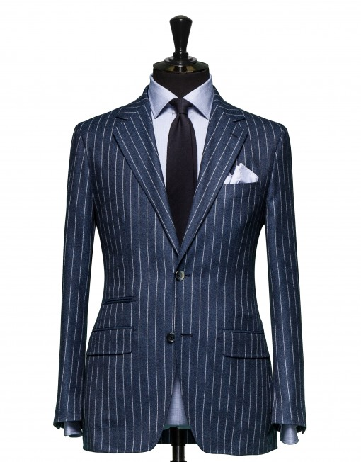 Custom Suits Hampton Roads
