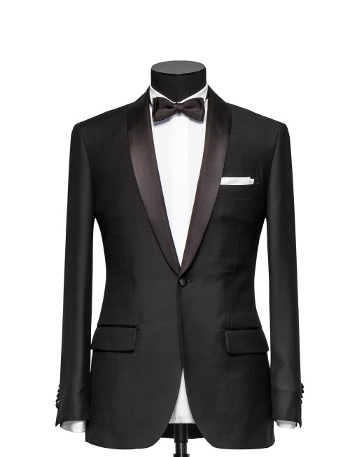 custom-suits-houston