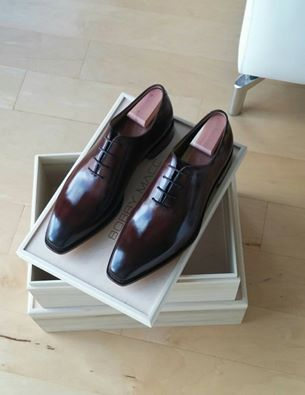 bespoke-shoes