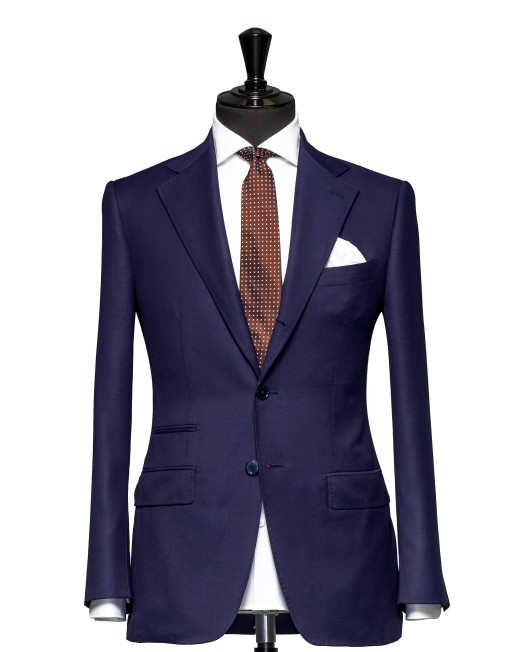 Custom Suits Chapel Hill