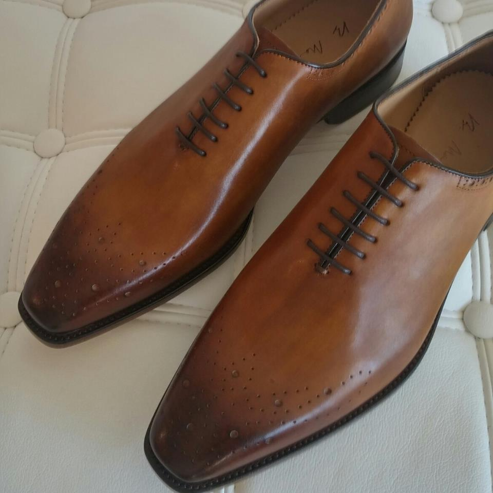 custom-dress-shoes