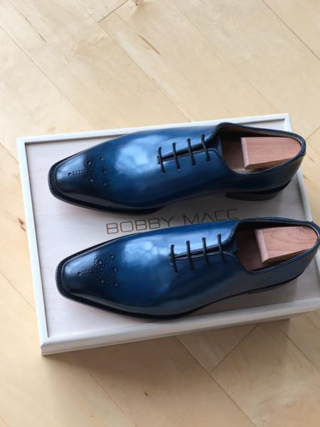 bespoke-dress-shoes