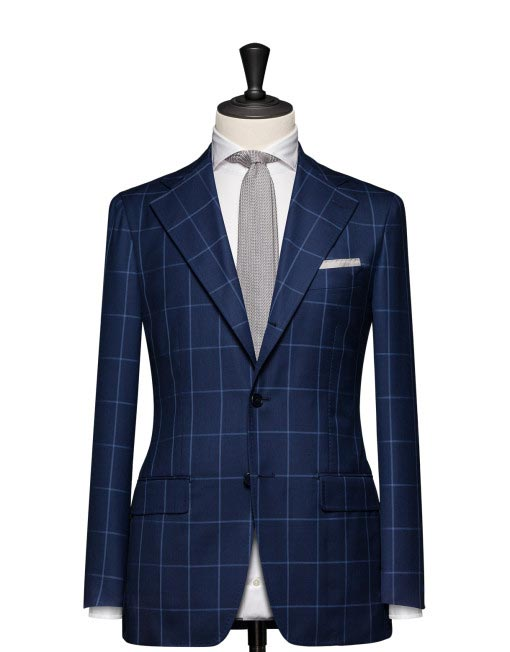 Custom-Suits-Chesapeake