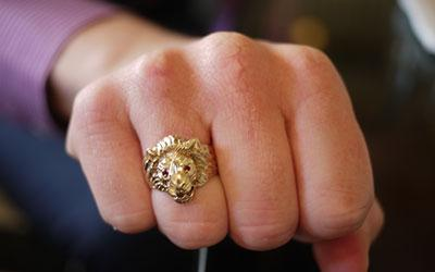 gold-lion-ring.jpg