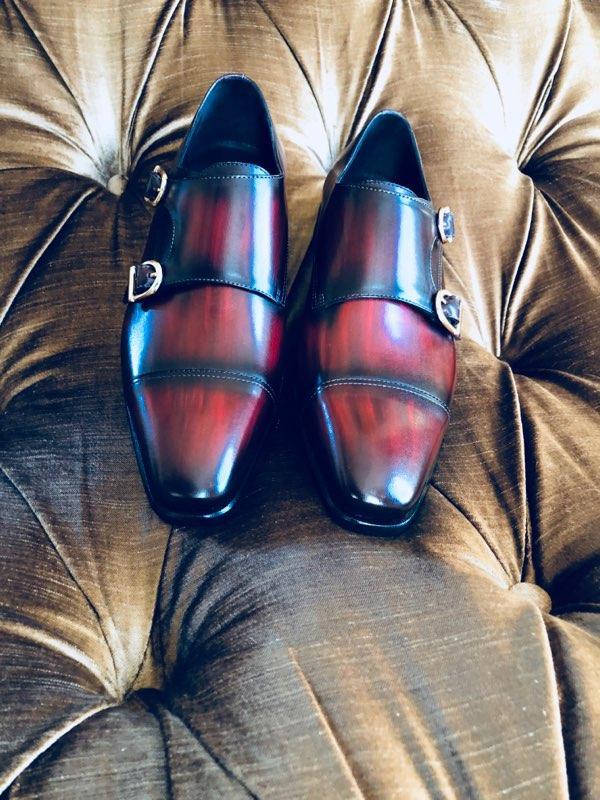 custom-dress-shoes