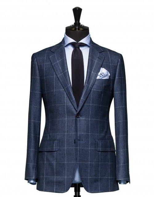 custom-suits-dallas