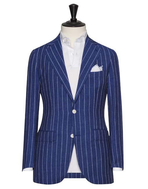 custom-suits
