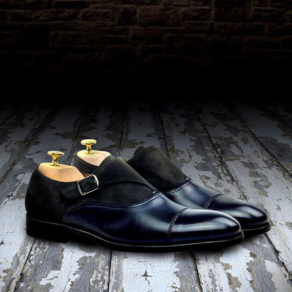 custom-shoes-atlanta