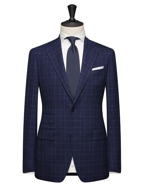 bespoke-suits