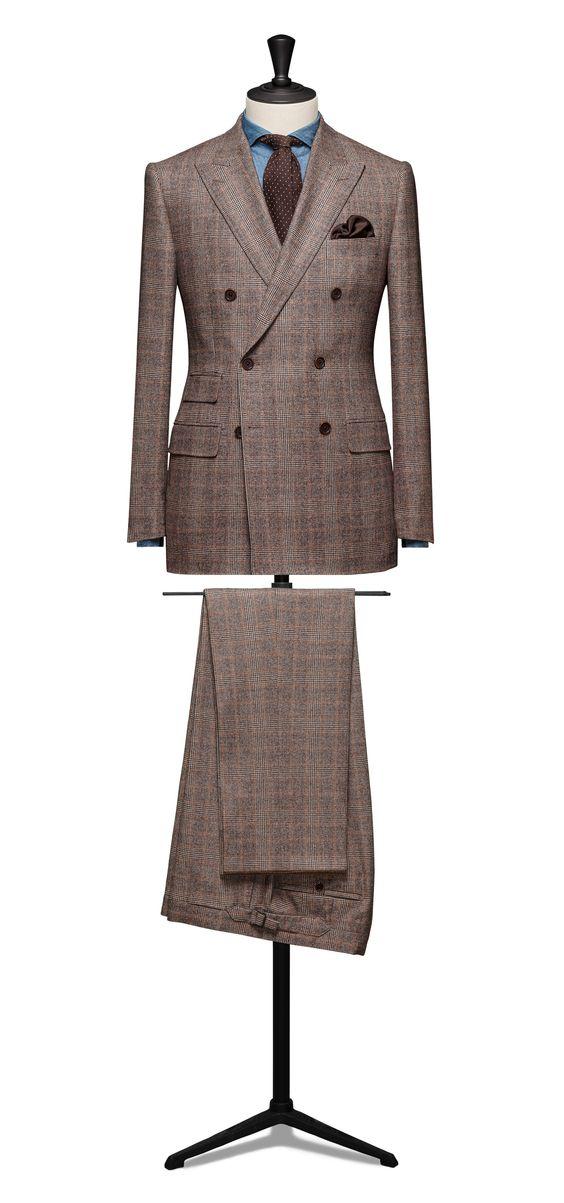 custom-suits-6.jpeg