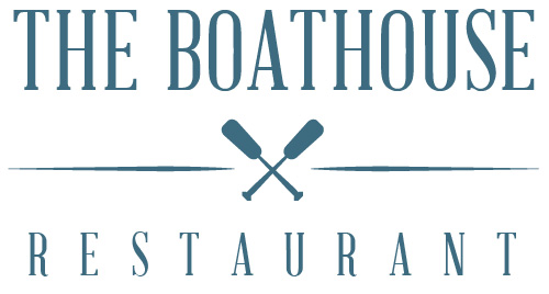 Boathouse_Logo_Final_v2.jpg