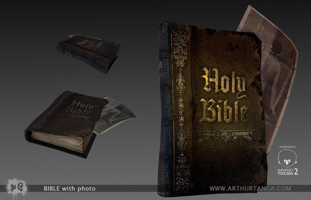 W_bible.jpg