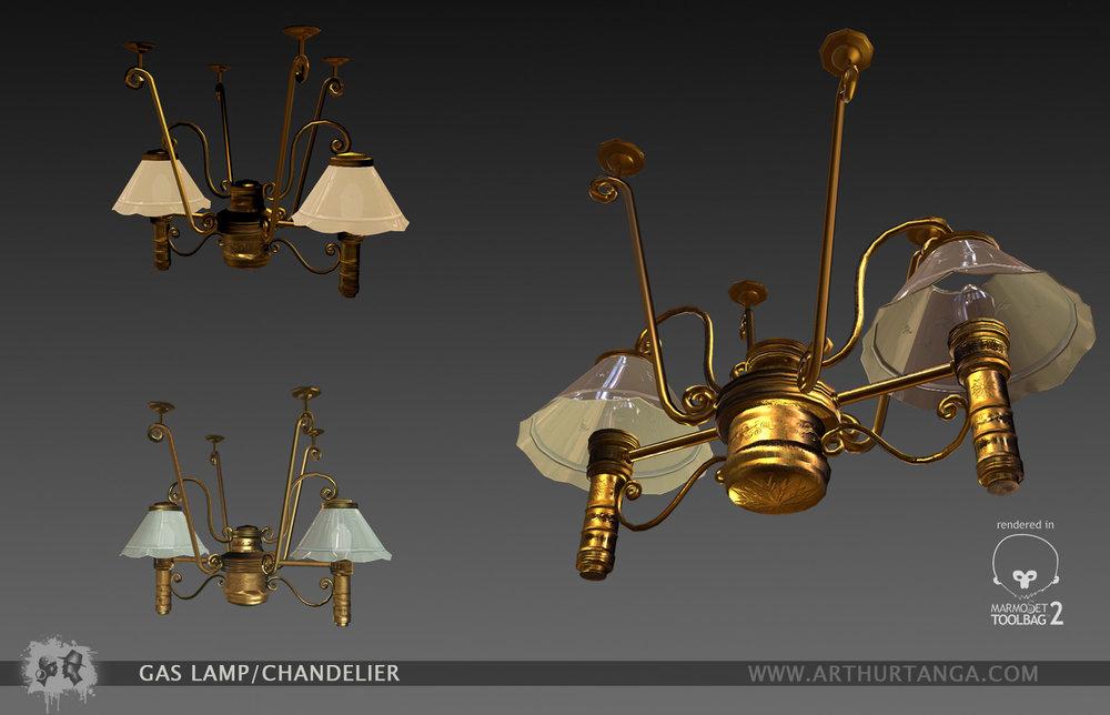 W_lamp.jpg