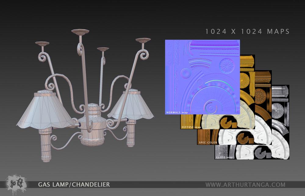 W_lamp4.jpg