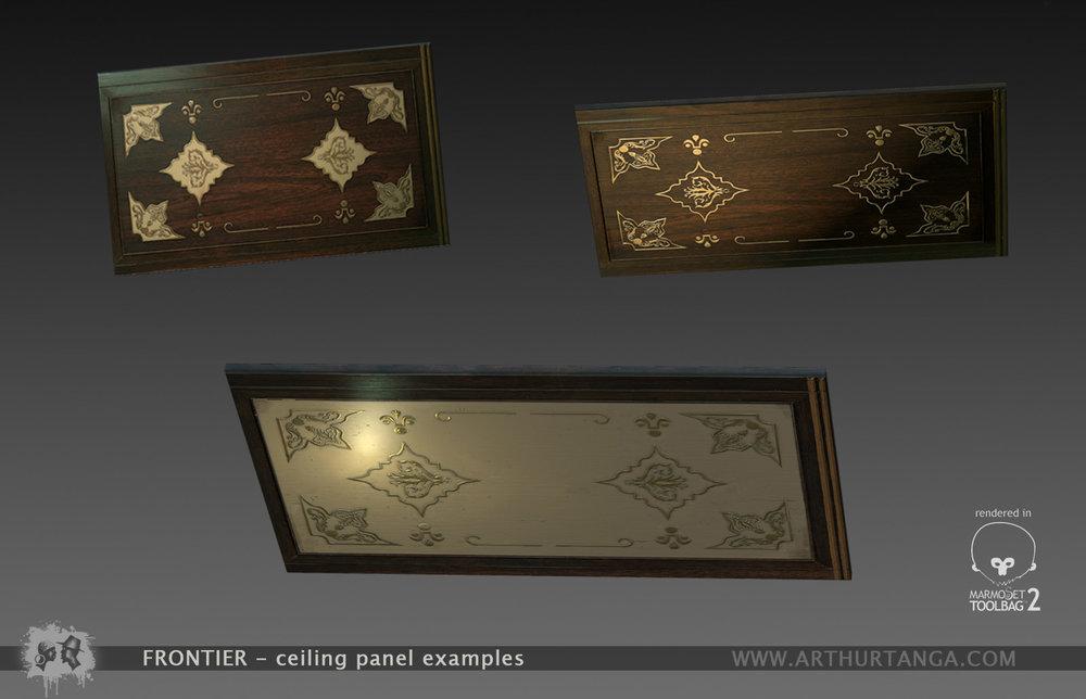 W_ceiling-panels.jpg