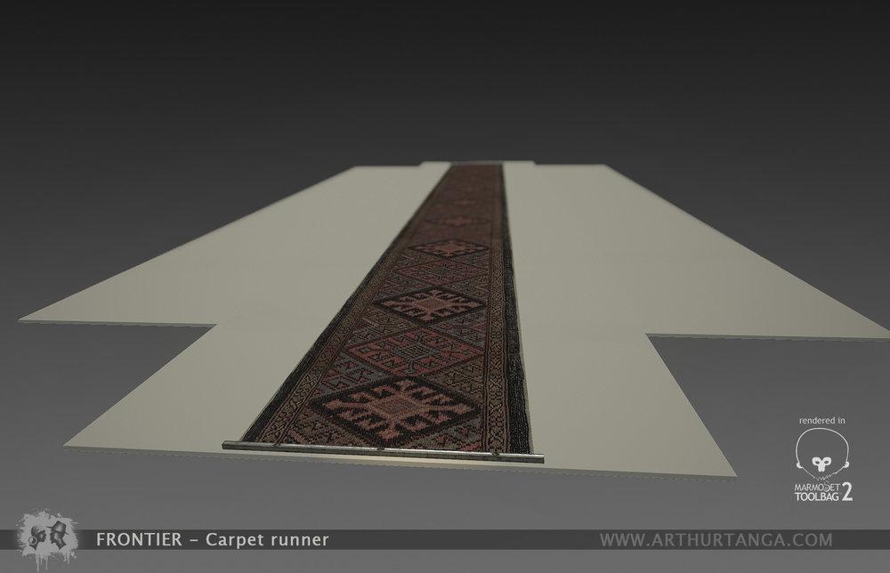 W_carpet_runner.jpg