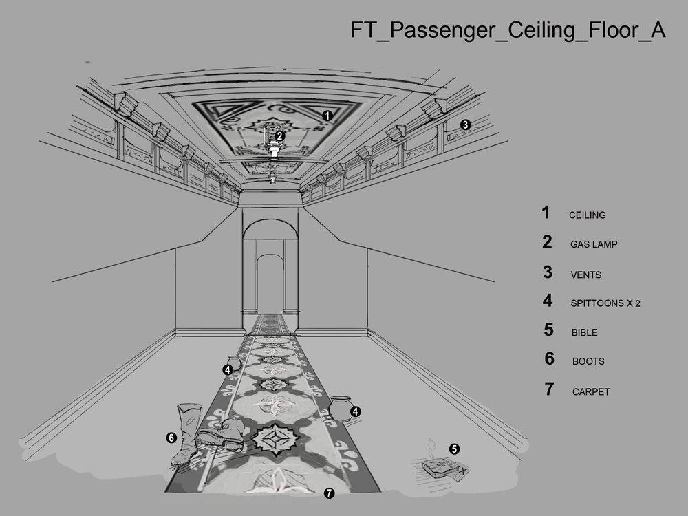 FT_ArthurTanga_Passenger_Floor_Ceiling_A_pass2.jpg