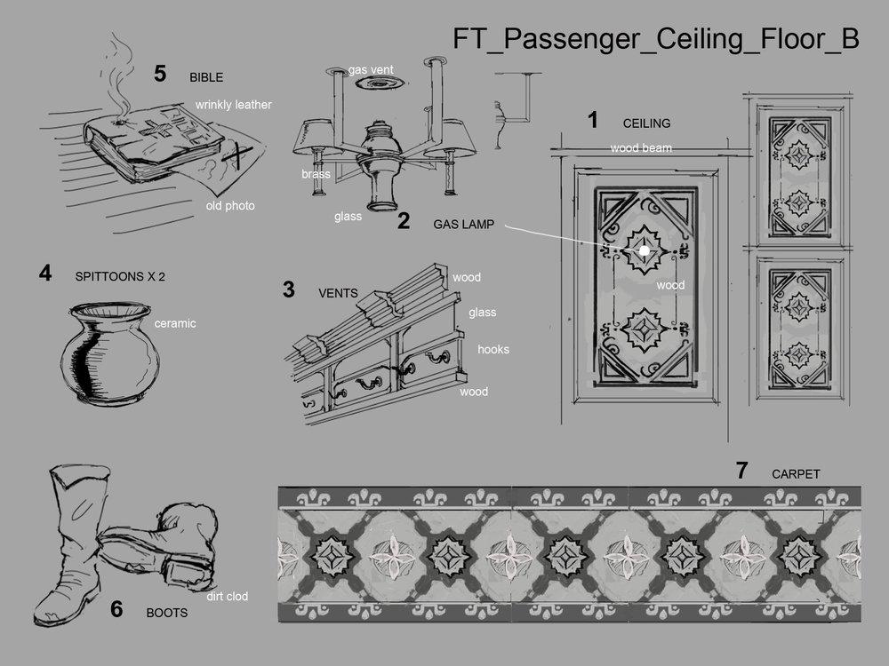 FT_ArthurTanga_Passenger_Floor_Ceiling_B_pass2.jpg