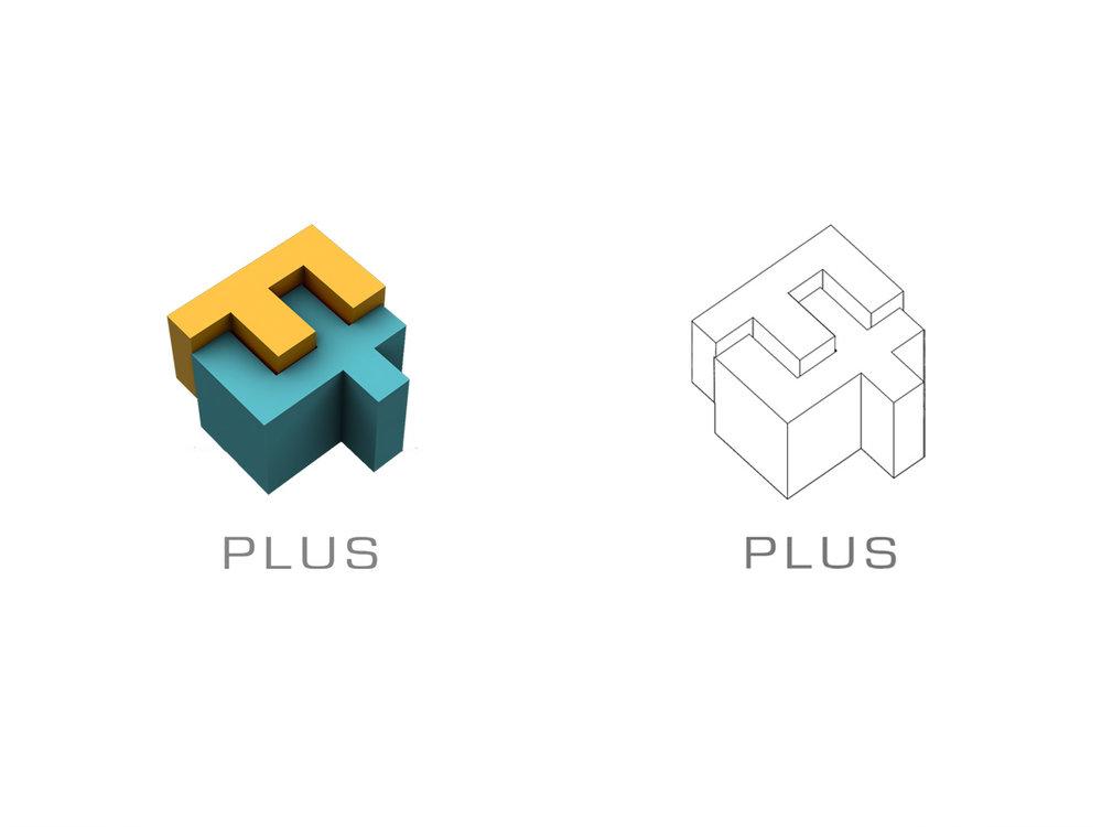 P_logo2a.jpg