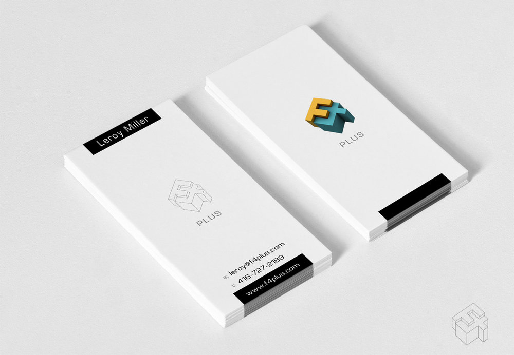 business-card-61small.jpg