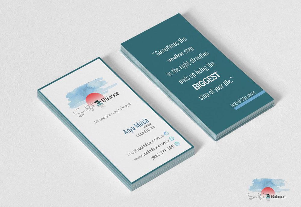 business-card-6small.jpg