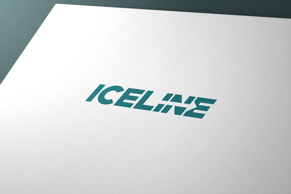 logo_commercial4small.jpg