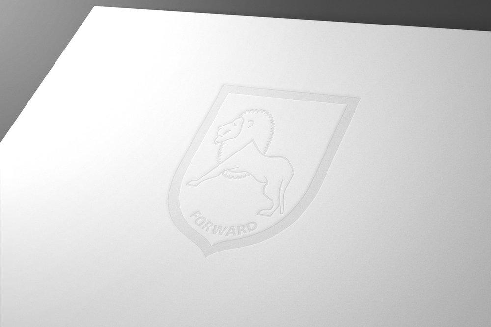 logo_commercial10asmall.jpg