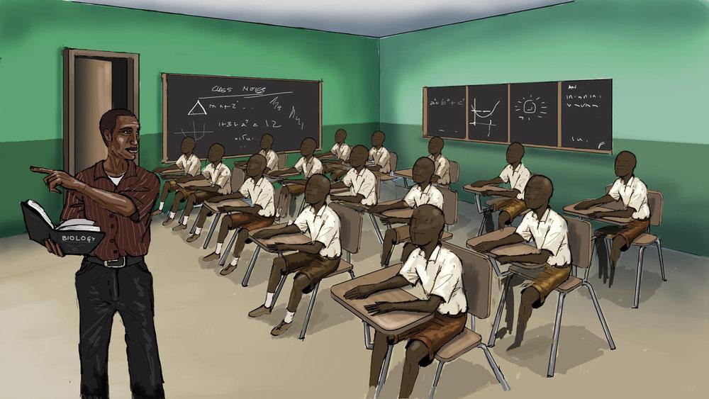 Education_Finalsmall.jpg