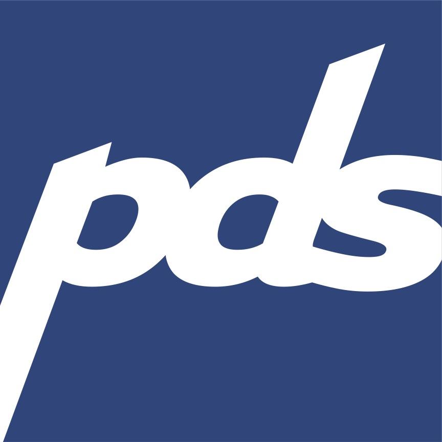 PDS Logo - Blue.jpg