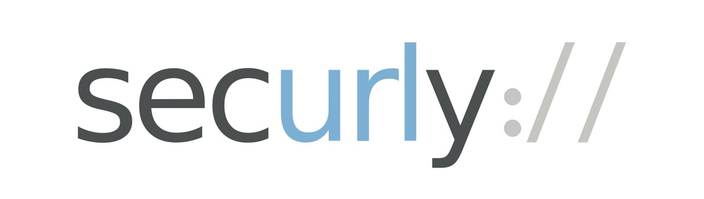 Securly_Logo.jpg