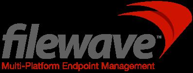FileWave_Logo.png