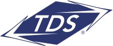 TDS_CMYK.png