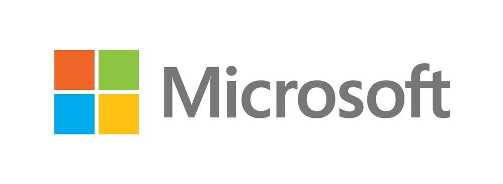 Gray MICROSOFT Logo.jpg