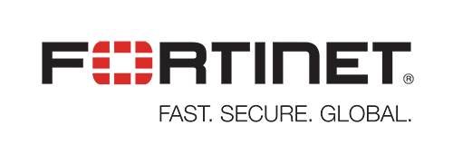 Fortinet_LogoTag_BlackRed_Sm.png