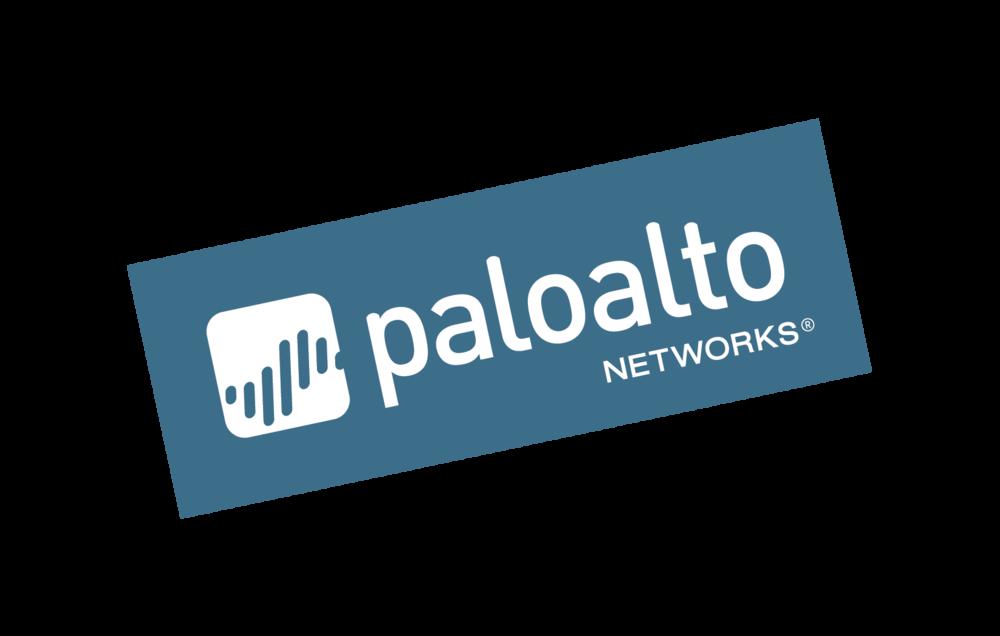 pan-logo-badge-blue-dark-kick-up.png
